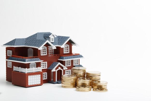 كل ما تريد معرفته عن فرع الاقتصاد المنزلي