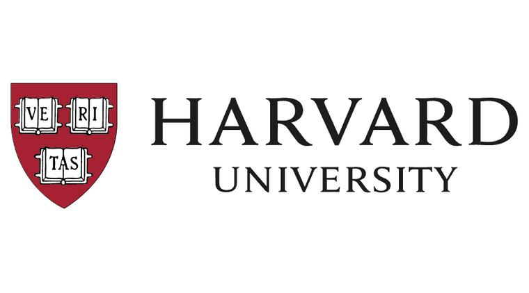 جامعة هارڤرد في الولايات المتحدة