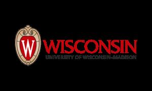 جامعة ويسكونسين - ماديسون في أمريكا