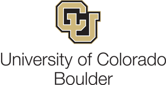 جامعة كولورادو في أمريكا
