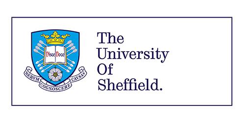 جامعة شفيلد في بريطانيا