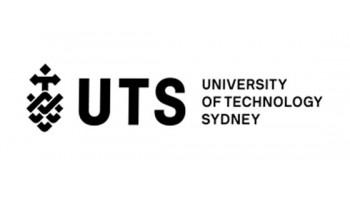 جامعة التكنولوجيا في سيدني