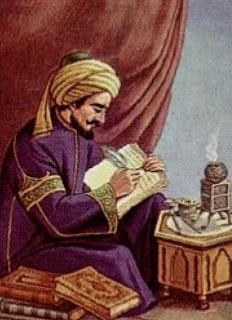 يعقوب بن إسحق الكندي، Al-Kindi