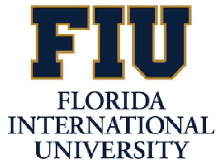 جامعة فلوريدا Florida الدولية