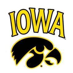 جامعة ولاية آيوا Iowa في أمريكا