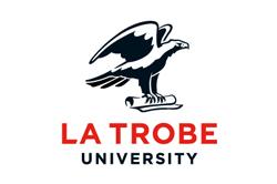 جامعة لا تروب في أستراليا