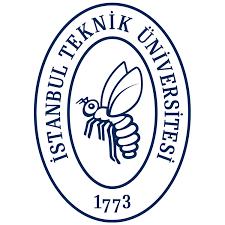جامعة اسطنبول التقنية في تركيا