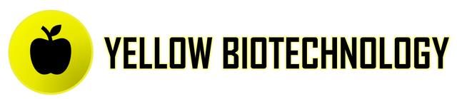 التكنولوجيا الحيوية الصفراء