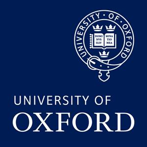 جامعة أوكسفورد في الولايات المتحدة