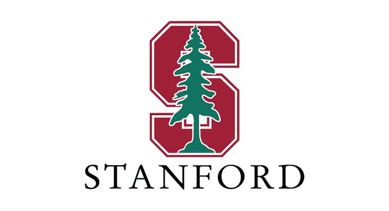 جامعة ستانفورد في الولايات المتحدة