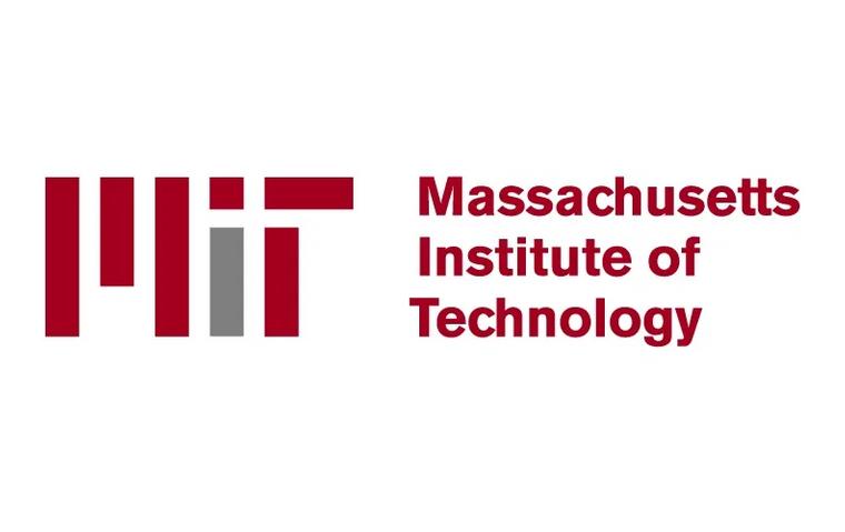 معهد ماساتشوستس للتكنولوجيا