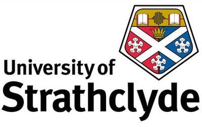 جامعة ستراثكلايد في اسكتلندا