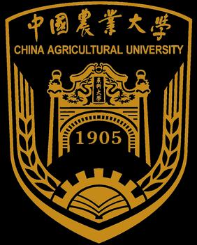 جامعة الصين الزراعية في بكين